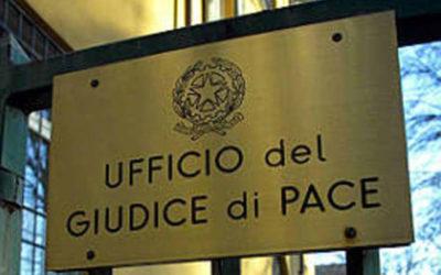 """Grandi promesse per il futuro, ma un """"pezzo"""" della Giustizia italiana è ancora escluso dal telematico"""